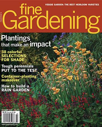 fine-gardening-magazine-cover