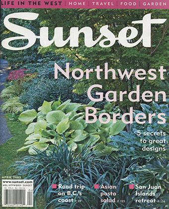 sunset-magazine-garden-cover-